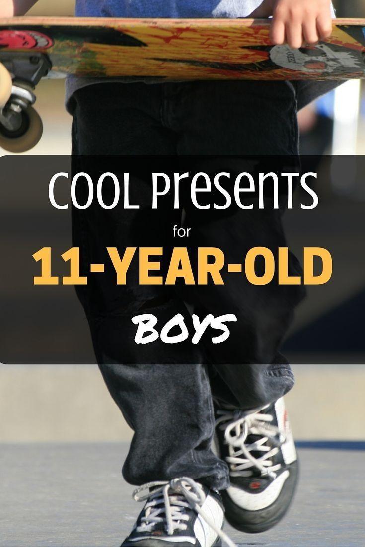 Coole Geschenke Für 11 Jährige Jungs kinderbilder