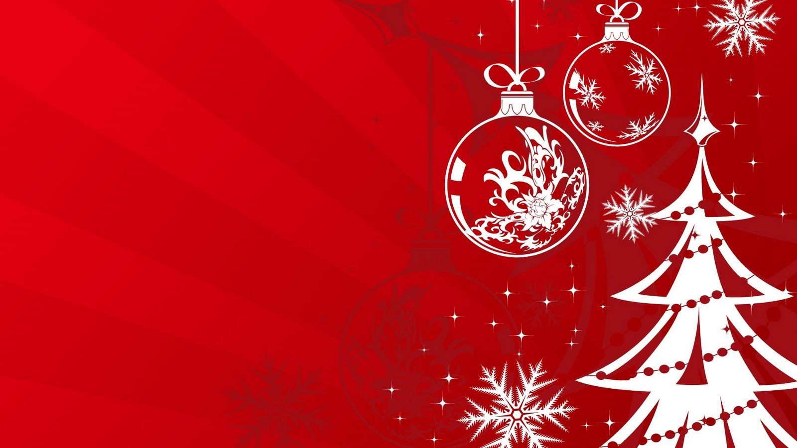Trololo Blogg Wallpaper Kostenlos Weihnachten Avec Bilder mit Bilder Kostenlos Weihnachten