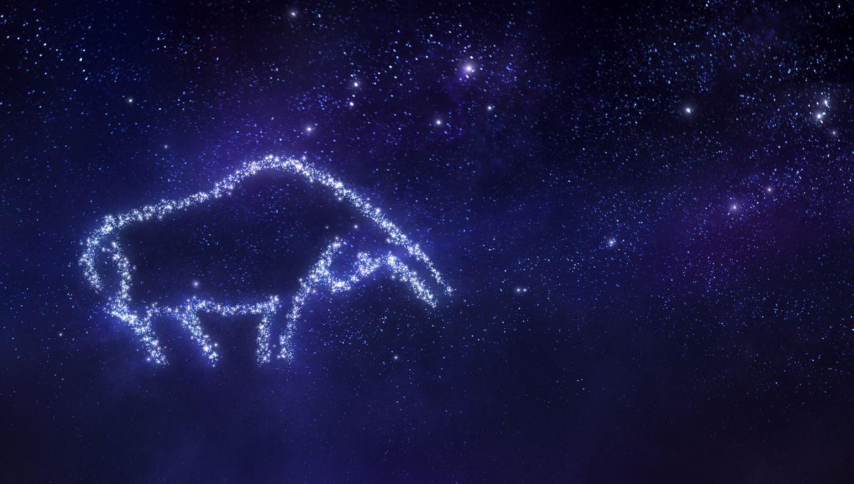 Typisch Stier: Charakter Und Eigenschaften Des in Bilder Sternzeichen Stier