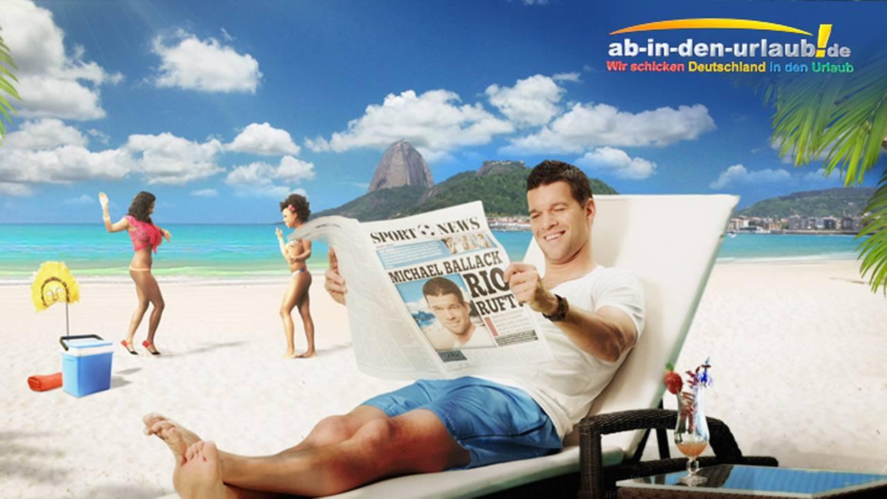 Unister-Insolvenz: Ab-In-Den-Urlaub-Gutscheine Abgelehnt bestimmt für Geschenkgutschein Ab In Den Urlaub
