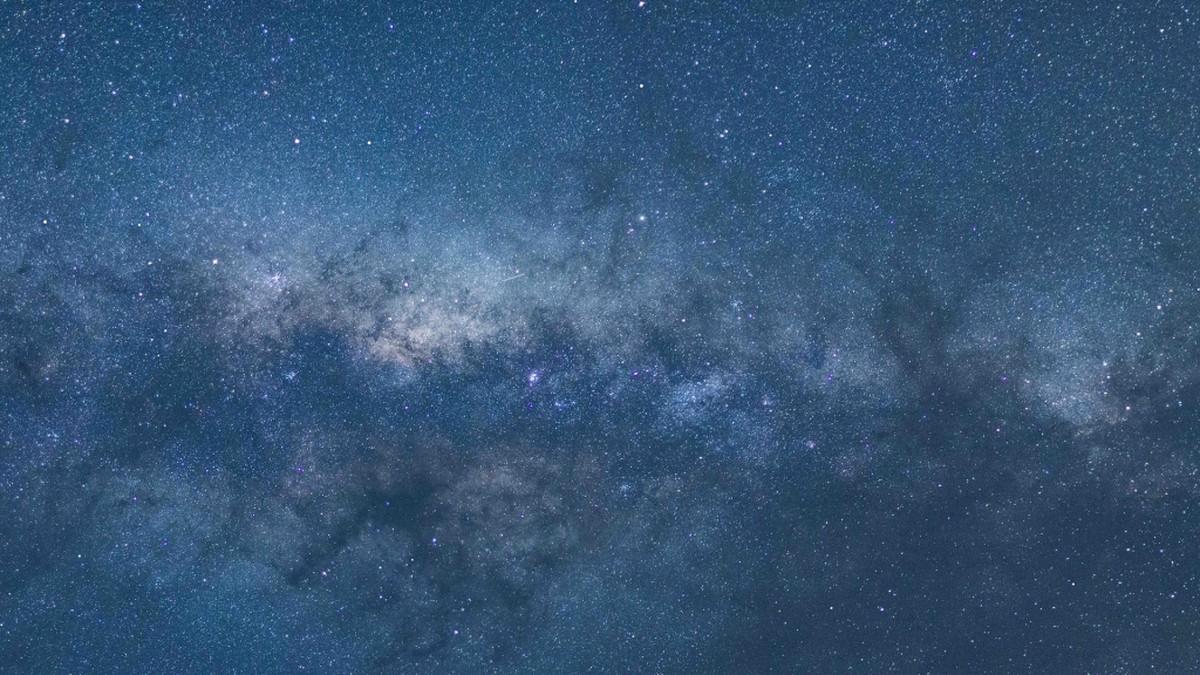 Unterschied Zwischen Stern Und Planet - Einfach Erklärt über Unterschied Zwischen Stern Und Planet