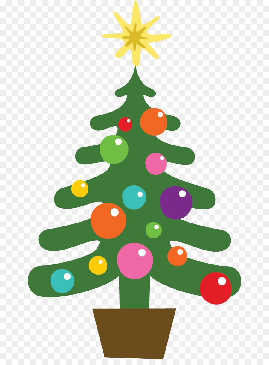 Urlaub Weihnachten Kostenlos Content-Clipart - Urlaub über Cliparts Weihnachten Und Neujahr Kostenlos