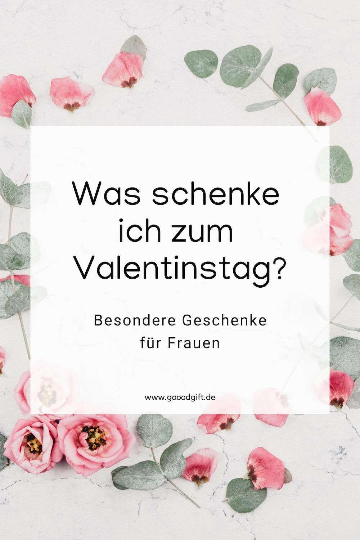 Valentinstag Geschenk Frau - Hier Wirst Du Fündig. Wir Haben innen Valentinstag Geschenke Für Frauen