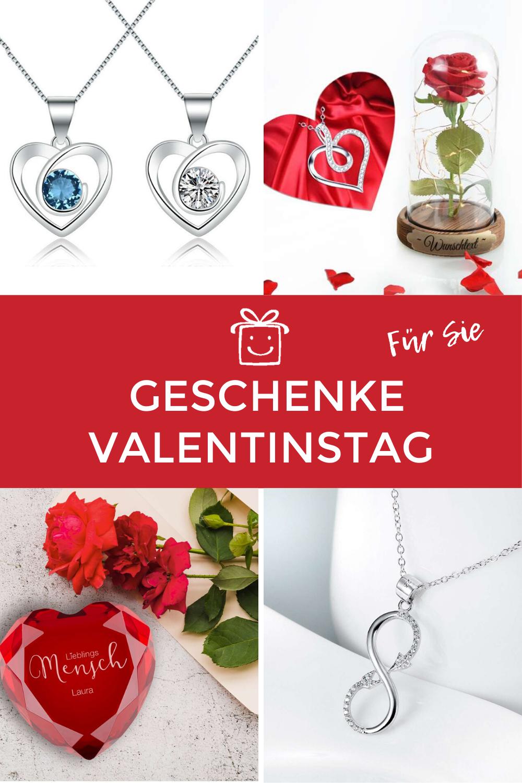 Valentinstag Geschenk Mann, Valentinstag Geschenk über Valentinstag Geschenke Für Frauen