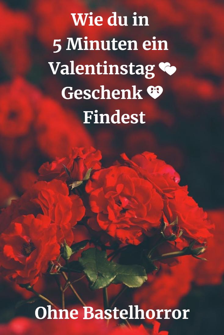 Valentinstag #geschenke Für Männer Und Frauen, Die verwandt mit Valentinstag Geschenke Für Frauen
