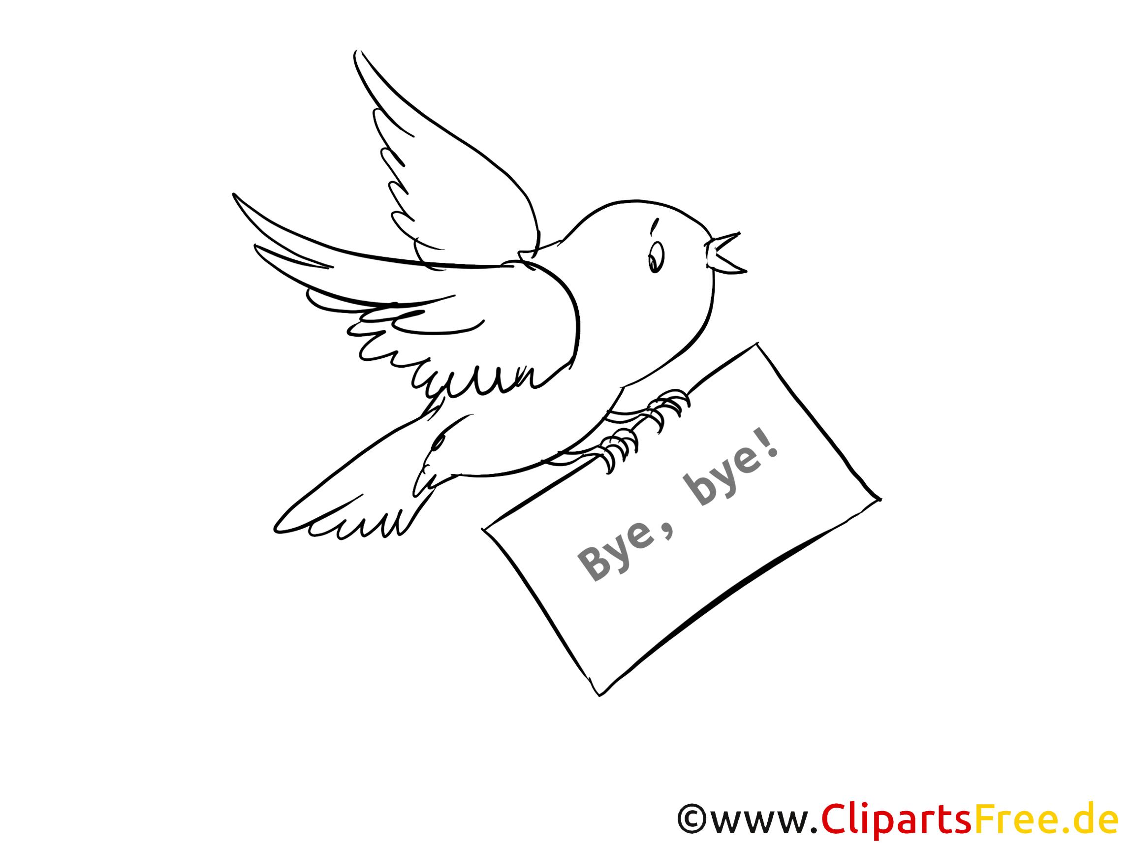 Vogel Bild Zum Ausmalen Kostenlos verwandt mit Vogel Zum Ausmalen
