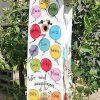 """Vogelhaus Kindergarten Abschiedsgeschenk Kinder Erzieherin Geschenk -  Nistkasten Und Futterhaus """"wir Sind Ausgeflogen"""" bestimmt für Abschiedsgeschenk Für Erzieherin Von Kindern"""