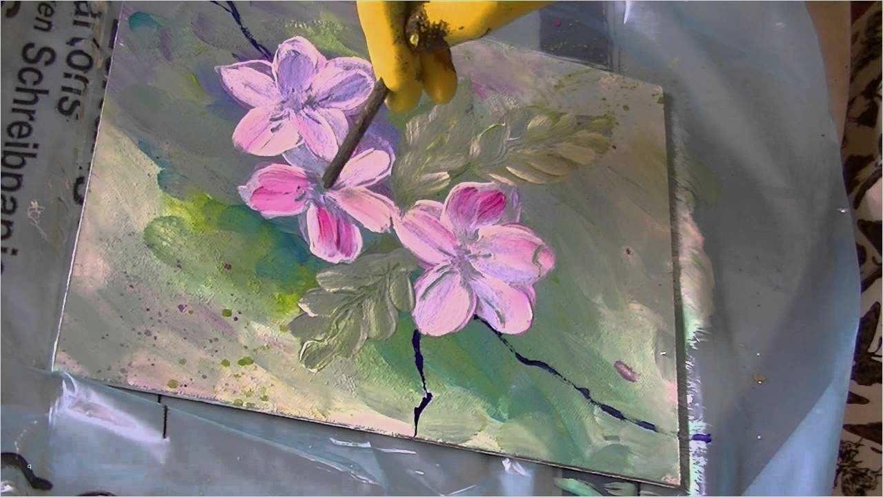 Vorlagen Für Acrylmalerei 18 Schön Ebendiese Können Anpassen verwandt mit Malvorlagen Acrylmalerei