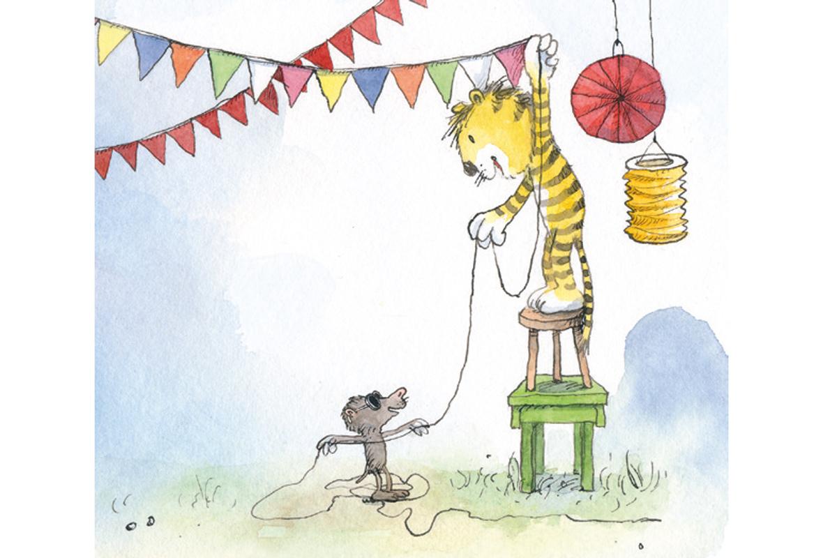Vorlesen: Geschichten Für Kinder Zum Download - Familie.de mit Geschichten Für Kinder Zum Vorlesen