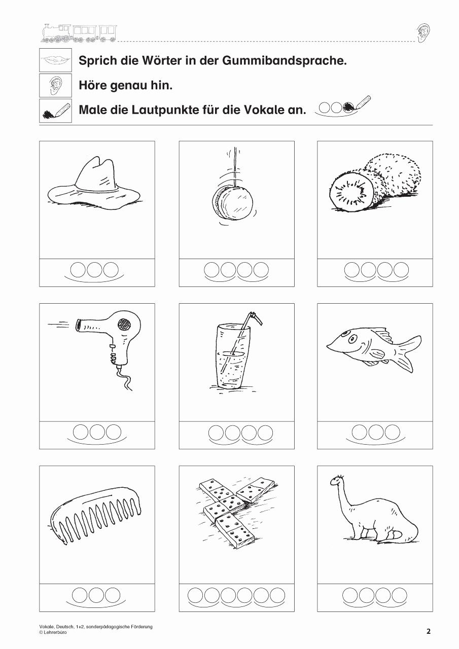 Vorschule Arbeitsblatter Kostenlos Best Kalligraphie in Vorschulübungen Arbeitsblätter