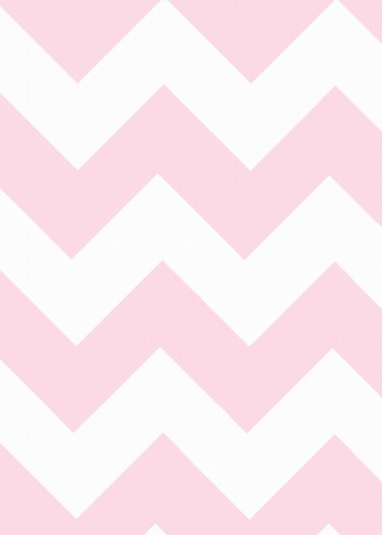 Wandschablonen Zum Ausdrucken – 34 Kostenlose Vorlagen Mit für Wandschablonen Zum Ausdrucken Kostenlos