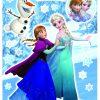 Wandsticker Anna Und Elsa verwandt mit Anna Und Elsa Bilder