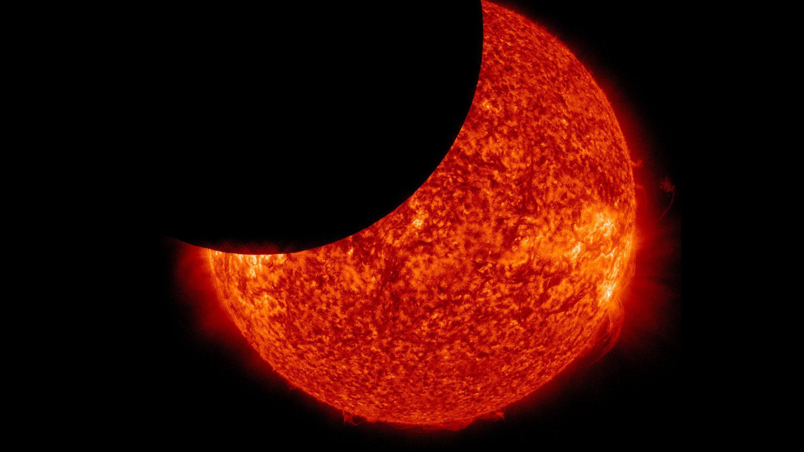 Warum Gibt Es Nicht Jeden Monat Eine Sonnenfinsternis ganzes Wann Entsteht Eine Sonnenfinsternis