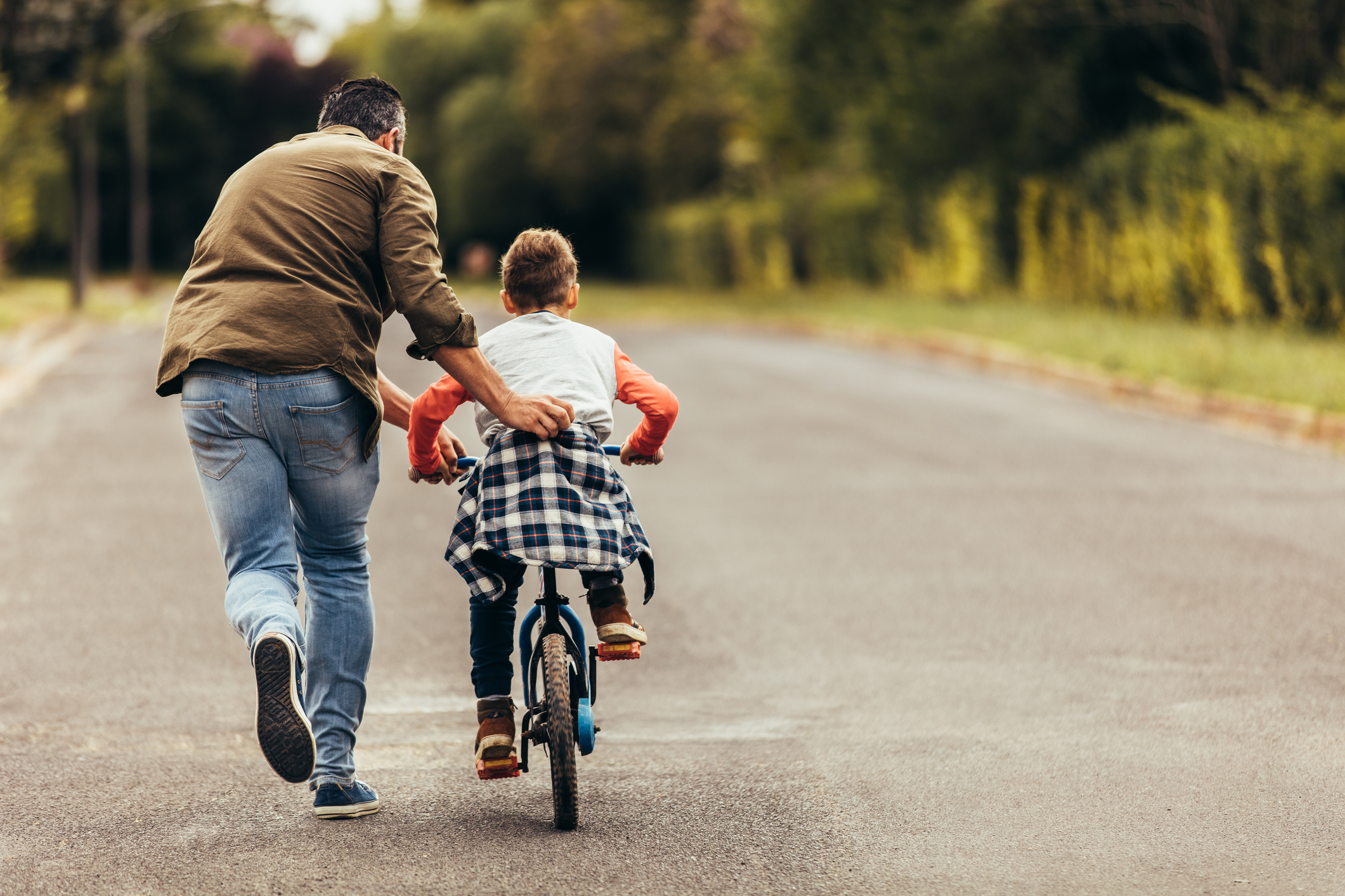 Was Sollte Ein Kind Können Zur Einschulung Können? | Familie.de ganzes Einschulung Was Muss Mein Kind Können