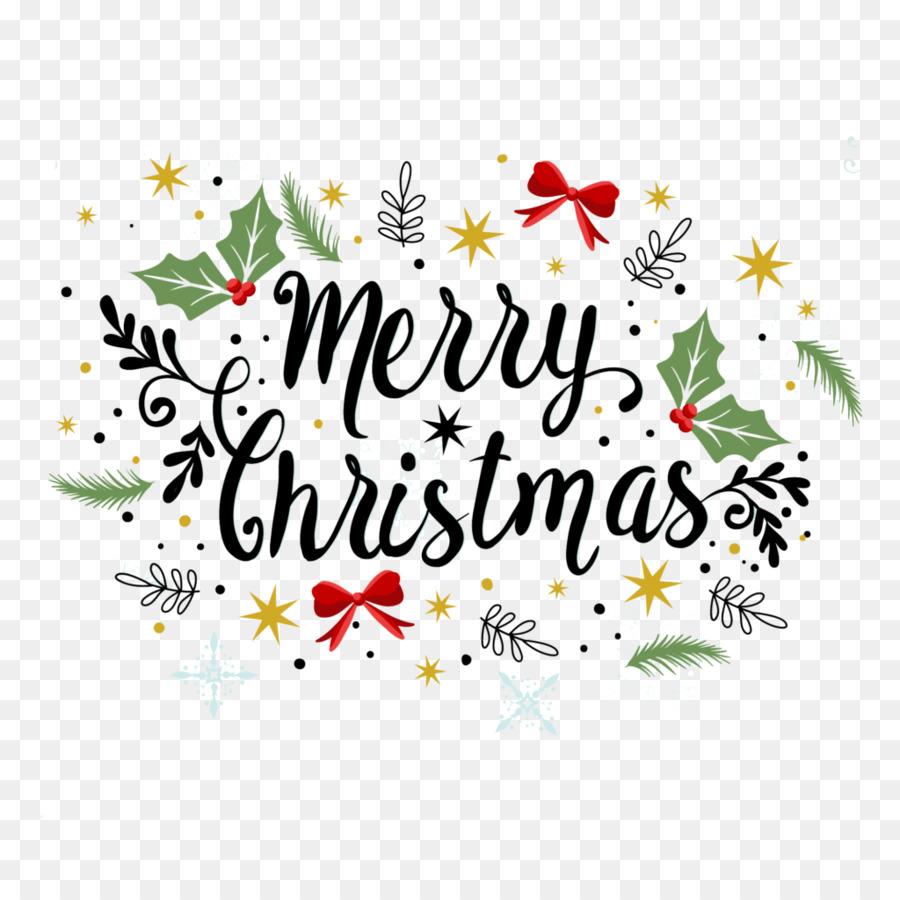 Weihnachten Begrüßung & Hinweis-Karten, Clip Art - Frohe mit Frohe Weihnachten Clipart Kostenlos