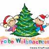 Weihnachten Bilder Kostenlos Download bestimmt für Weihnachtsmotive Kostenlos Downloaden