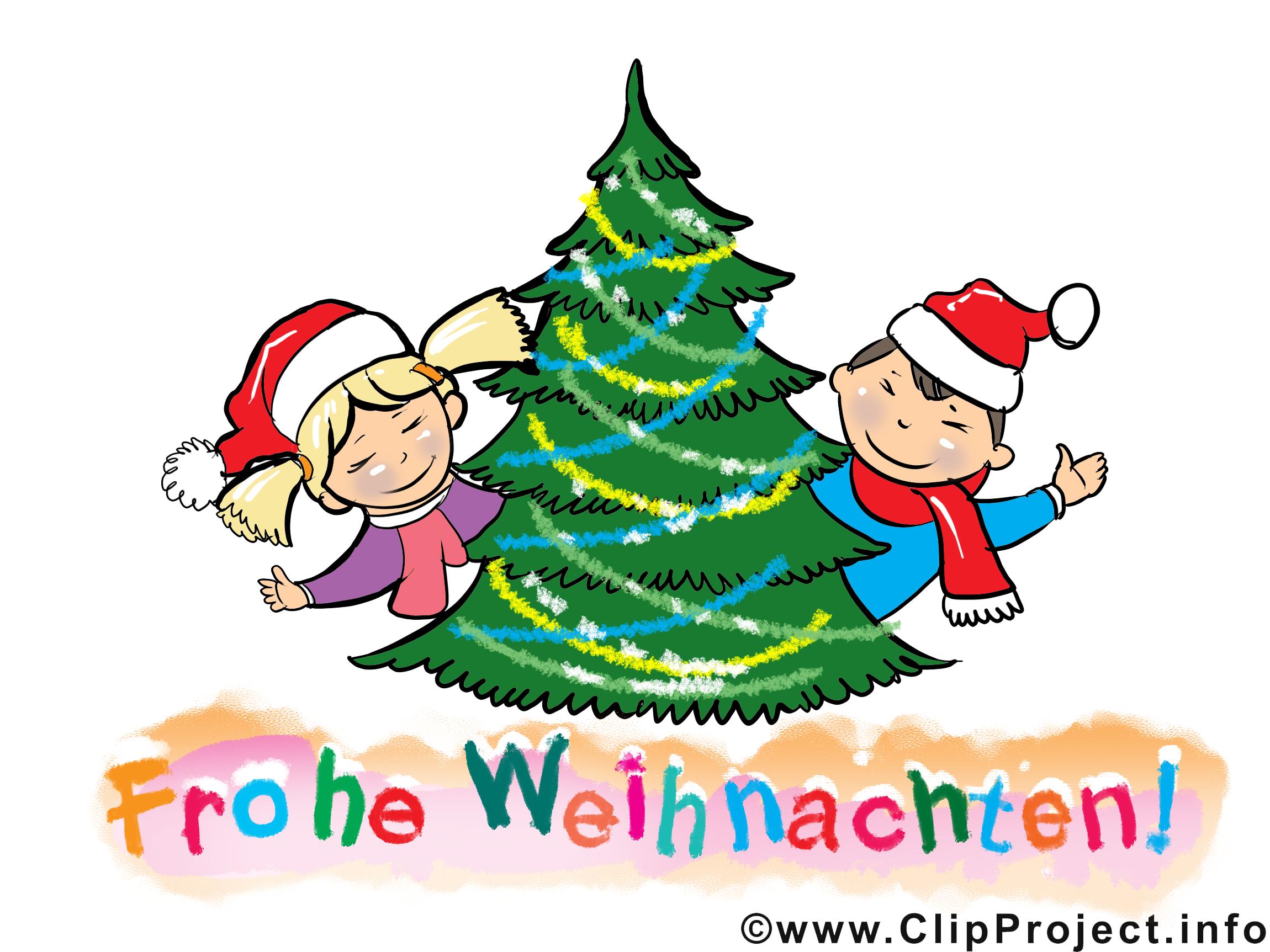 Weihnachten Bilder Kostenlos Download verwandt mit Cliparts Weihnachtsmotive Kostenlos