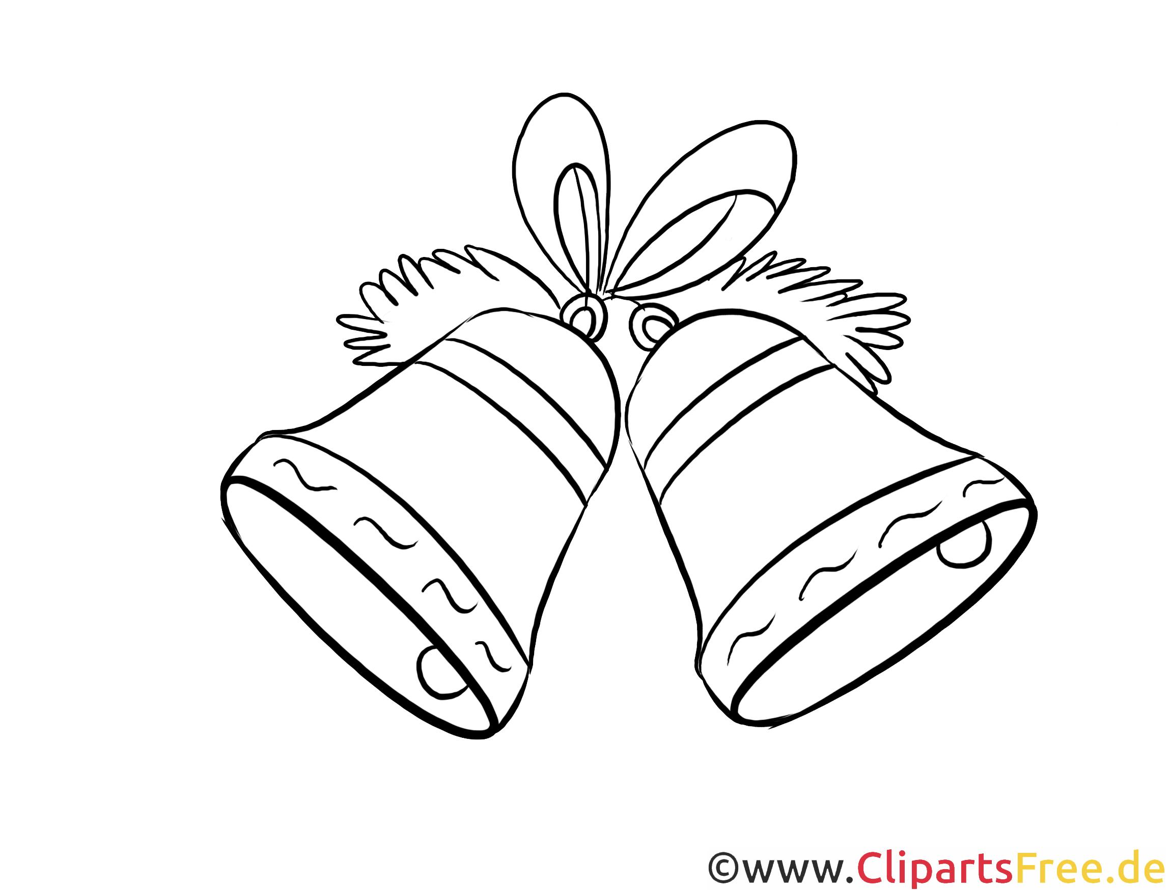 Weihnachten, Glocken Laubsägevorlagen Kostenlos Zum Basteln verwandt mit Weihnachtsbilder Vorlagen