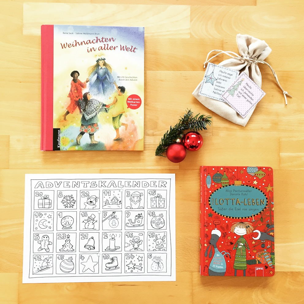 Weihnachten In Der Grundschule in Ideen Weihnachtsfeier Grundschule
