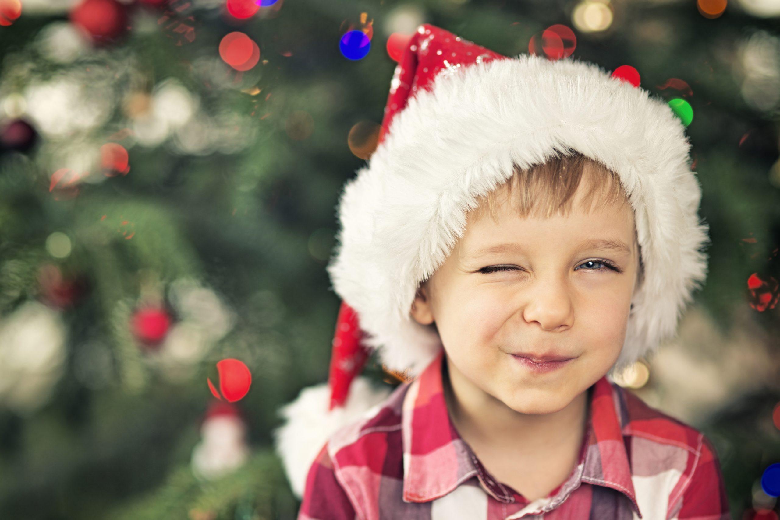 Weihnachten Kindergarten > Weihnachtsgeschichten > Basteln über Weihnachten Für Kindergartenkinder