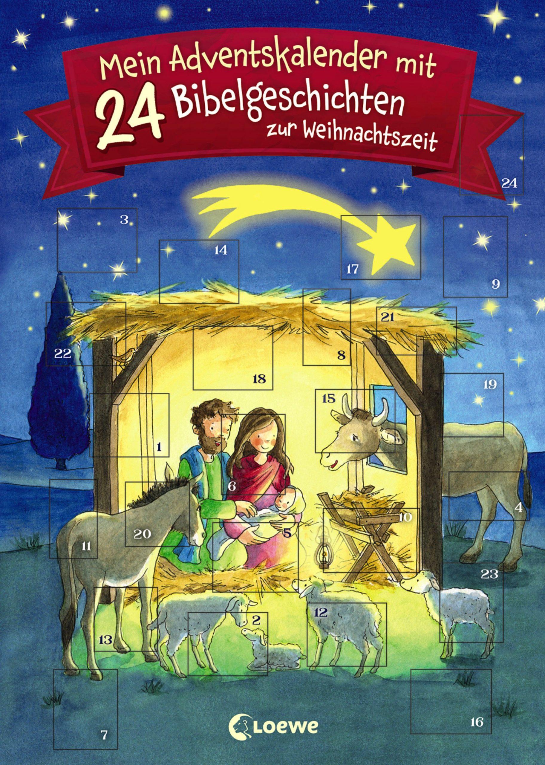 Weihnachtliches Lesevergnügen Für Die Ganze Familie! Dieser bestimmt für Geschichten Zur Weihnachtszeit Für Die Ganze Familie
