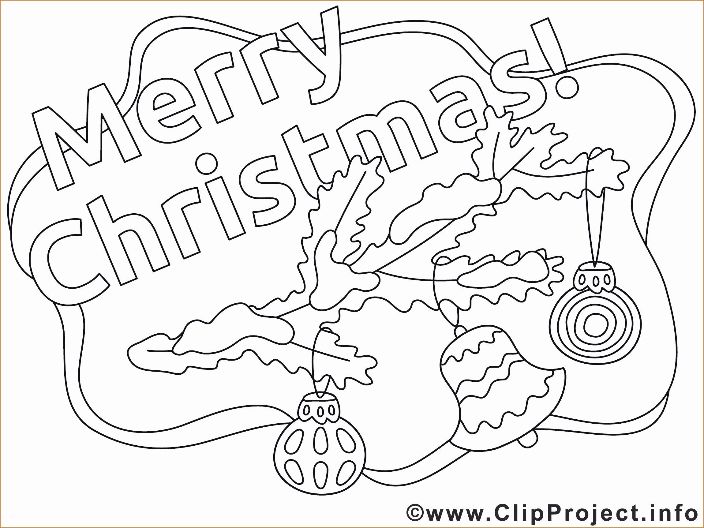 Weihnachts Ausmalbilder Kostenlos Genial Malvorlage mit Weihnachtsausmalbilder Gratis Ausdrucken