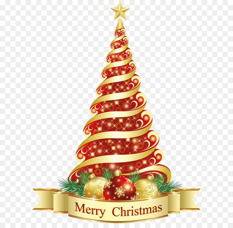 Weihnachtsbaum Christmas Ornament Clip Art - Frohe in Frohe Weihnachten Clipart Kostenlos