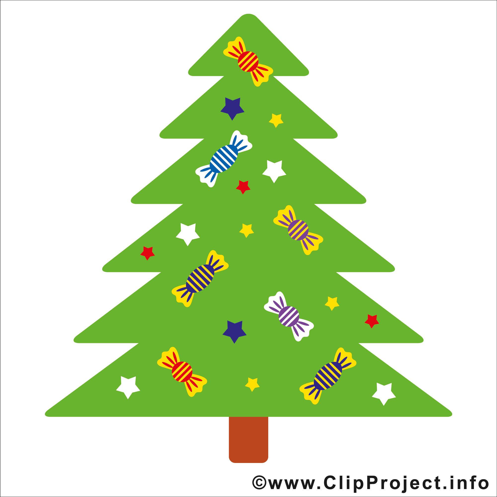 Weihnachtsbaum Clipart Zu Weihnachten Free ganzes Tannenbaum Fotos Kostenlos