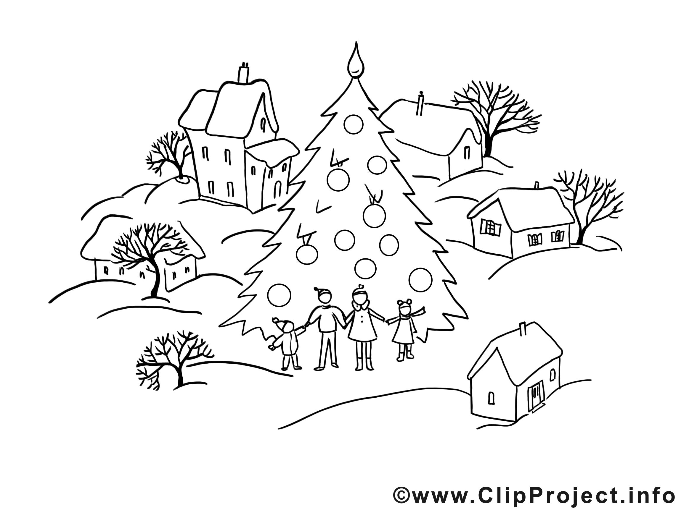 Weihnachtsbaum Malvorlage (Mit Bildern) | Malvorlagen verwandt mit Winterlandschaft Malvorlage