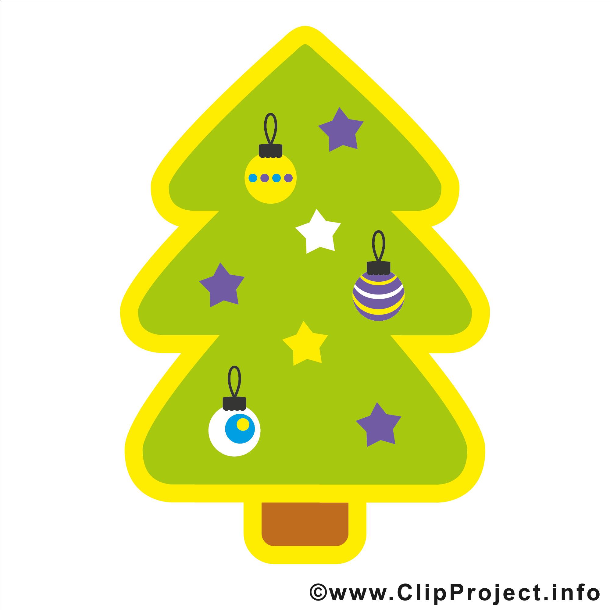 Weihnachtsbild Zum Ausdrucken Kostenlos bestimmt für Kostenlose Weihnachtsbilder Zum Ausdrucken