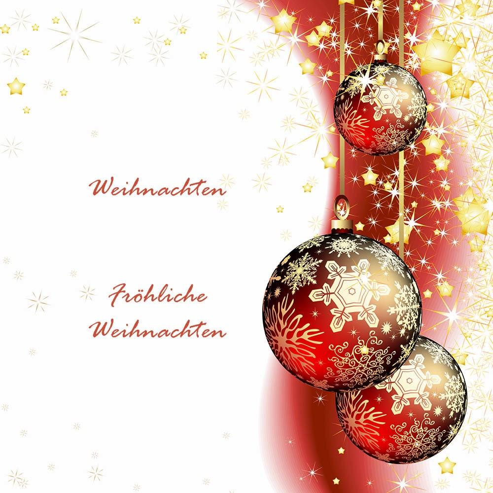 Weihnachtsbilder Hintergrundbilder Kostenlos ganzes Kostenlose Weihnachtsmotive