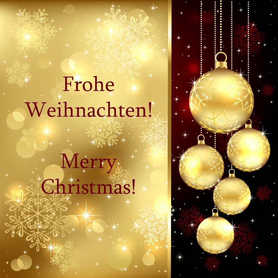 Weihnachtsbilder Hintergrundbilder Kostenlos ganzes Weihnachtsbilder Fröhliche Weihnachten