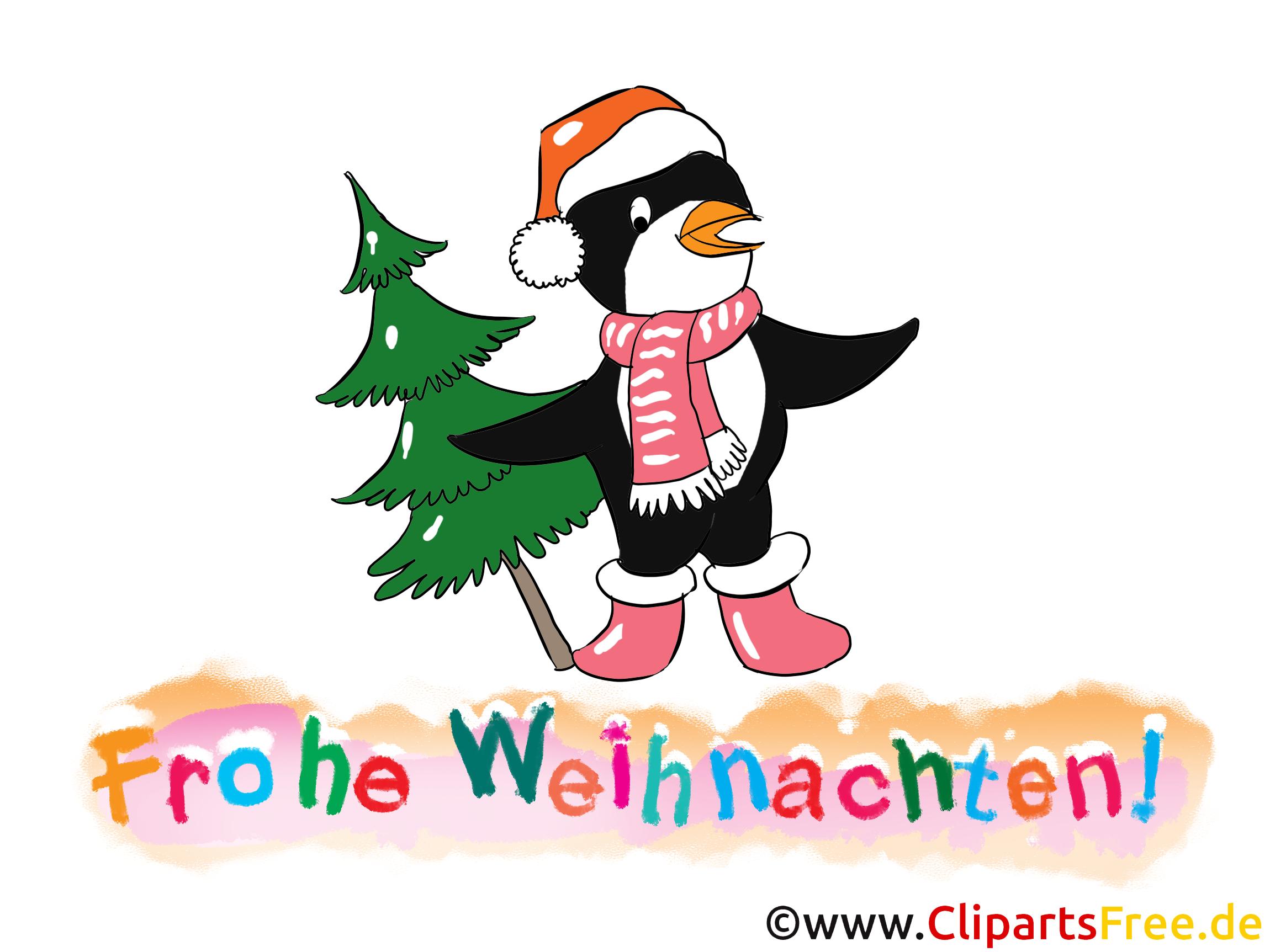 Weihnachtsbilder Kostenlos Download für Kostenlos Weihnachtsbilder Runterladen