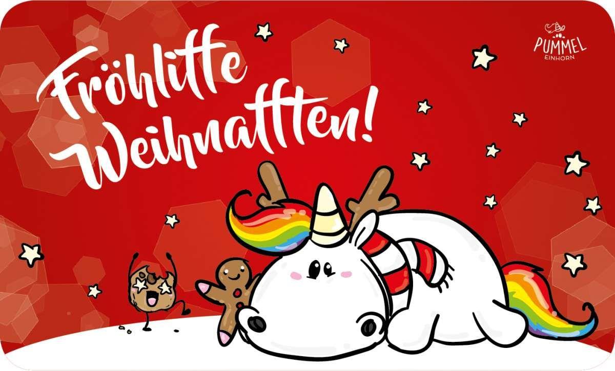 Weihnachtsbilder Kostenlos Downloaden   Bilder Und Sprüche in Kostenlos Weihnachtsbilder Runterladen