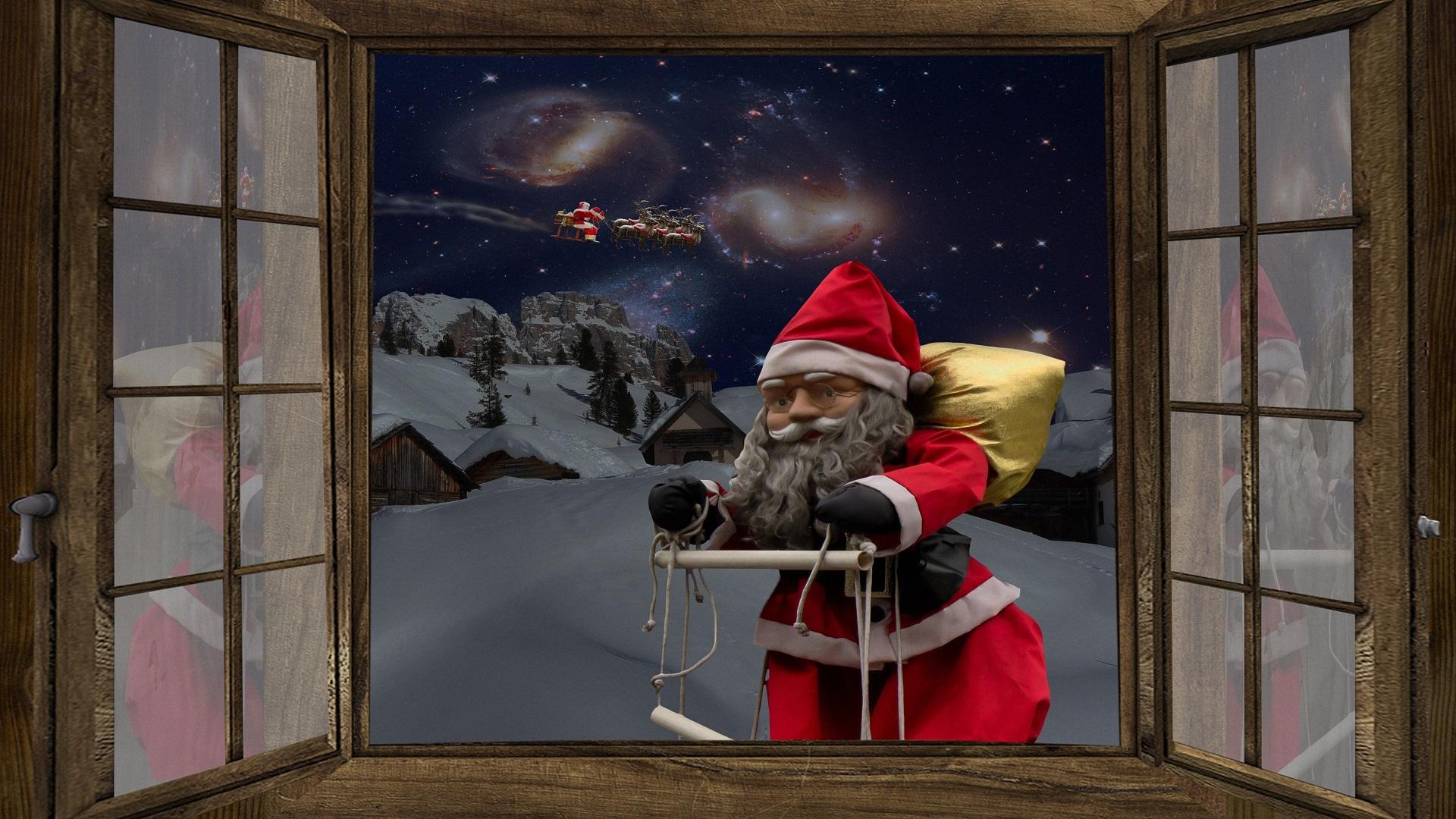 Weihnachtsbilder Kostenlos Herunterladen 1920X1080 innen Kostenlos Weihnachtsbilder Runterladen