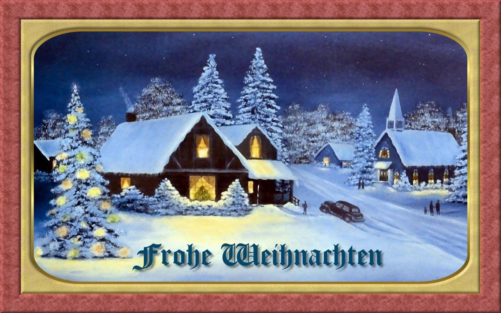 Weihnachtsbilder Kostenlos – My Blog | Weihnachtskarte bei Bilder Kostenlos Weihnachten