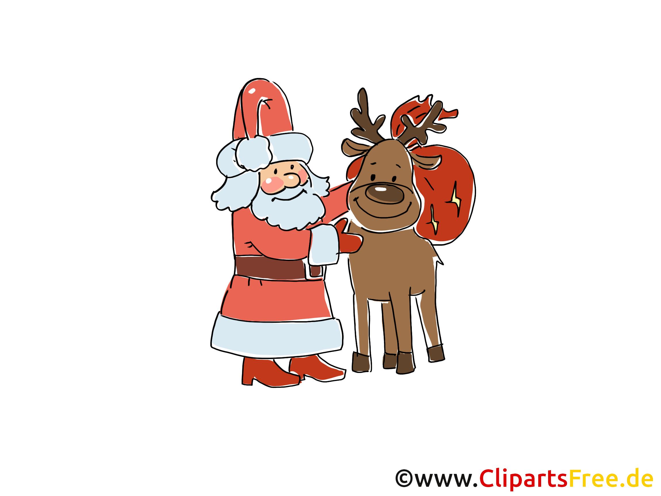 Weihnachtsbilder Kostenlos Runterladen innen Kostenlos Weihnachtsbilder Runterladen