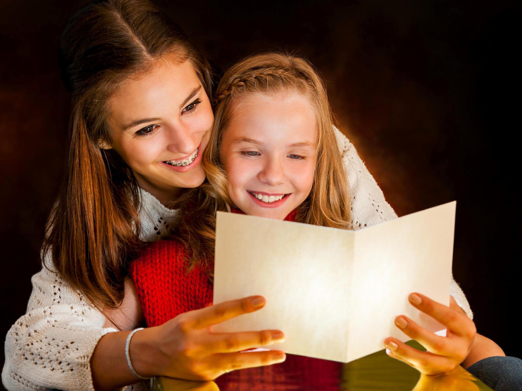 Weihnachtsgedichte: Die Schönsten Und Lustigsten Gedichte bei Kurze Lustige Gedichte Zu Weihnachten
