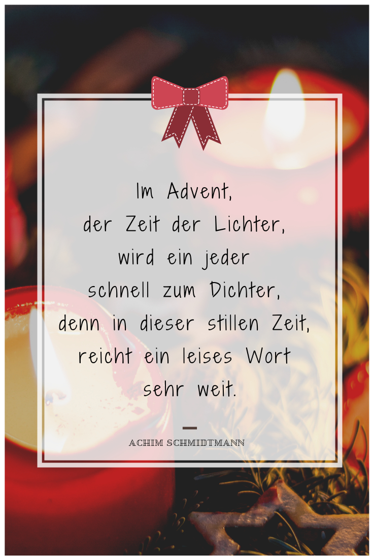 Weihnachtsgedichte • Tolle Gedichte Zum Fest! über Weihnachtsgedichte Für Kinder