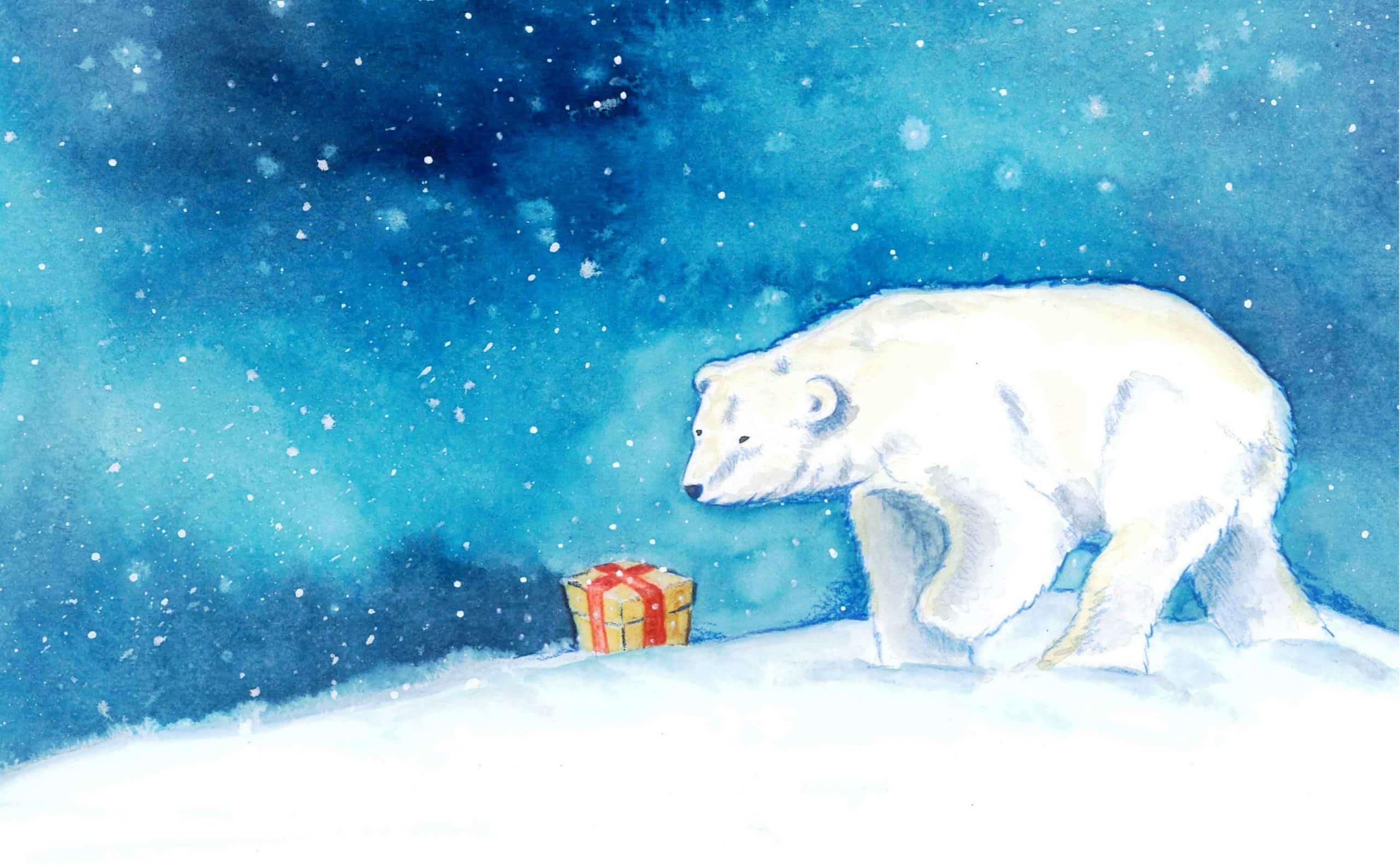 Weihnachtsgedichte Für Kinder • Weihnachtsgedichte • Briefeguru für Kleine Weihnachtsgedichte Für Kinder
