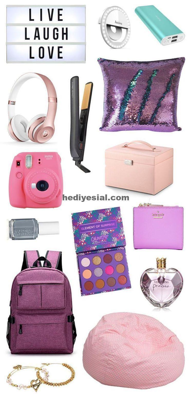 Weihnachtsgeschenke Für 13-Jährige Mädchen mit Geburtstagsgeschenke Für 13 Jährige Jungs