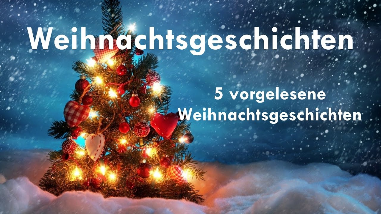 Weihnachtsgeschichten Zum Vorlesen Und Nachdenken Für Kinder mit Kurze Weihnachtsgeschichten Für Kindergartenkinder Kostenlos