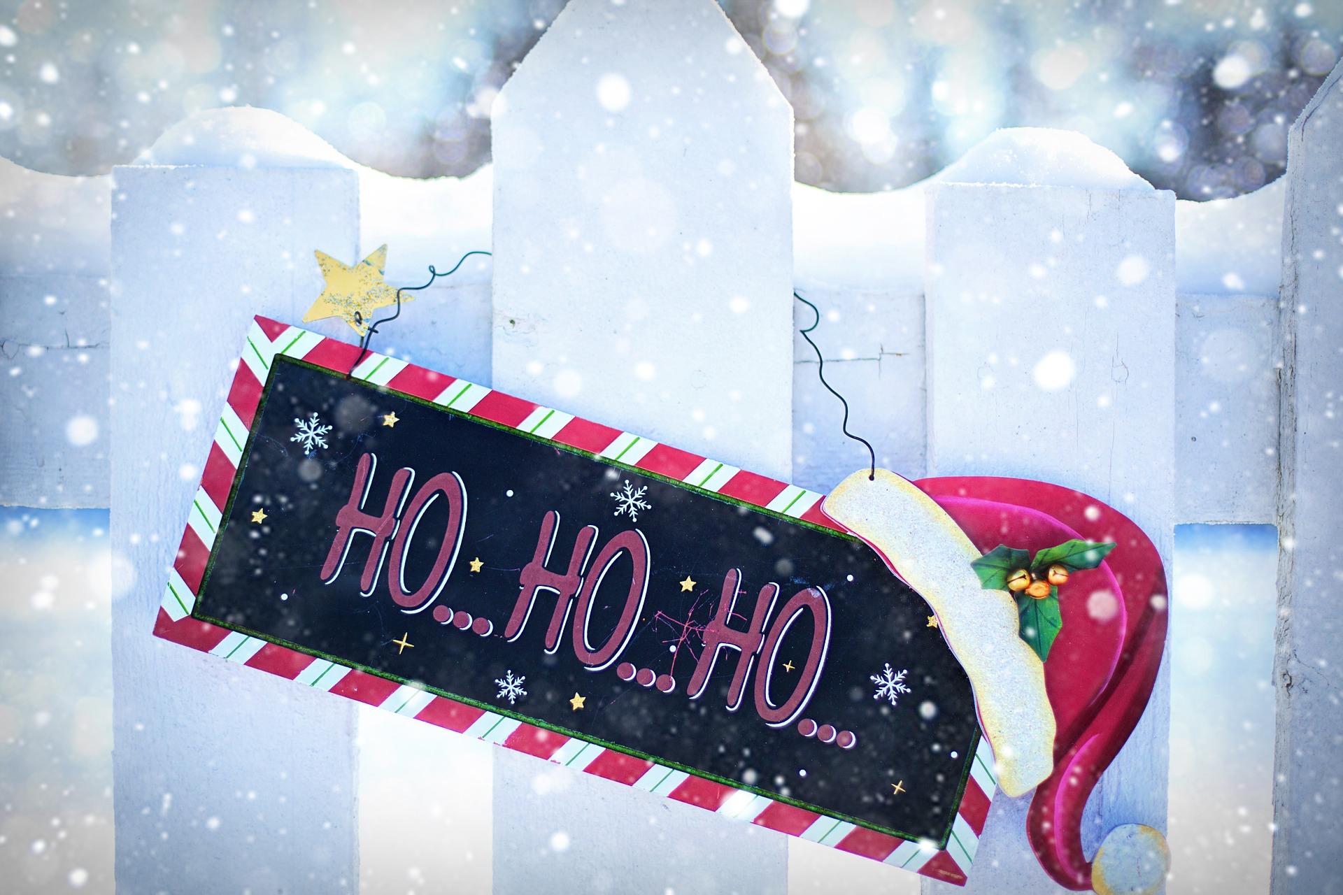 Weihnachtsgrußkarten Kostenlos Zum Herunterladen innen Weihnachtskarte Online Kostenlos