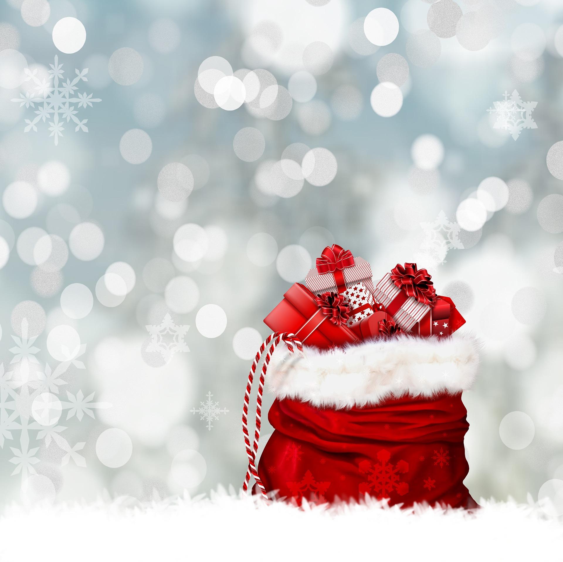 Weihnachtshintergrundbilder Zum Herunterladen bei Kostenlose Weihnachtsmotive