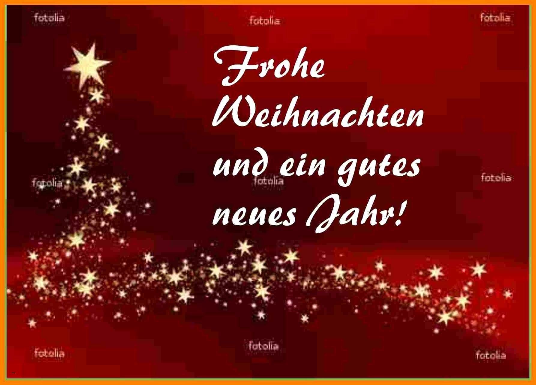 Weihnachtskarte Vorlage Schön Weihnachtskarte Gestalten mit Grusskarten Weihnachten Kostenlos