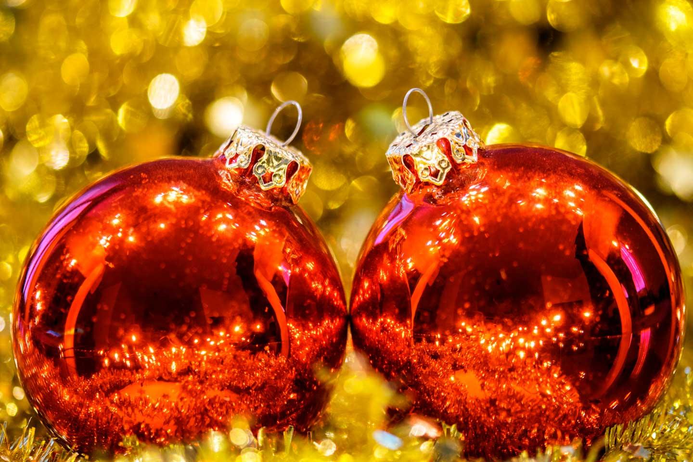 Weihnachtskarten Ausdrucken Und Verschenken - Kostenloser in Kostenlose Weihnachtskarten Zum Ausdrucken