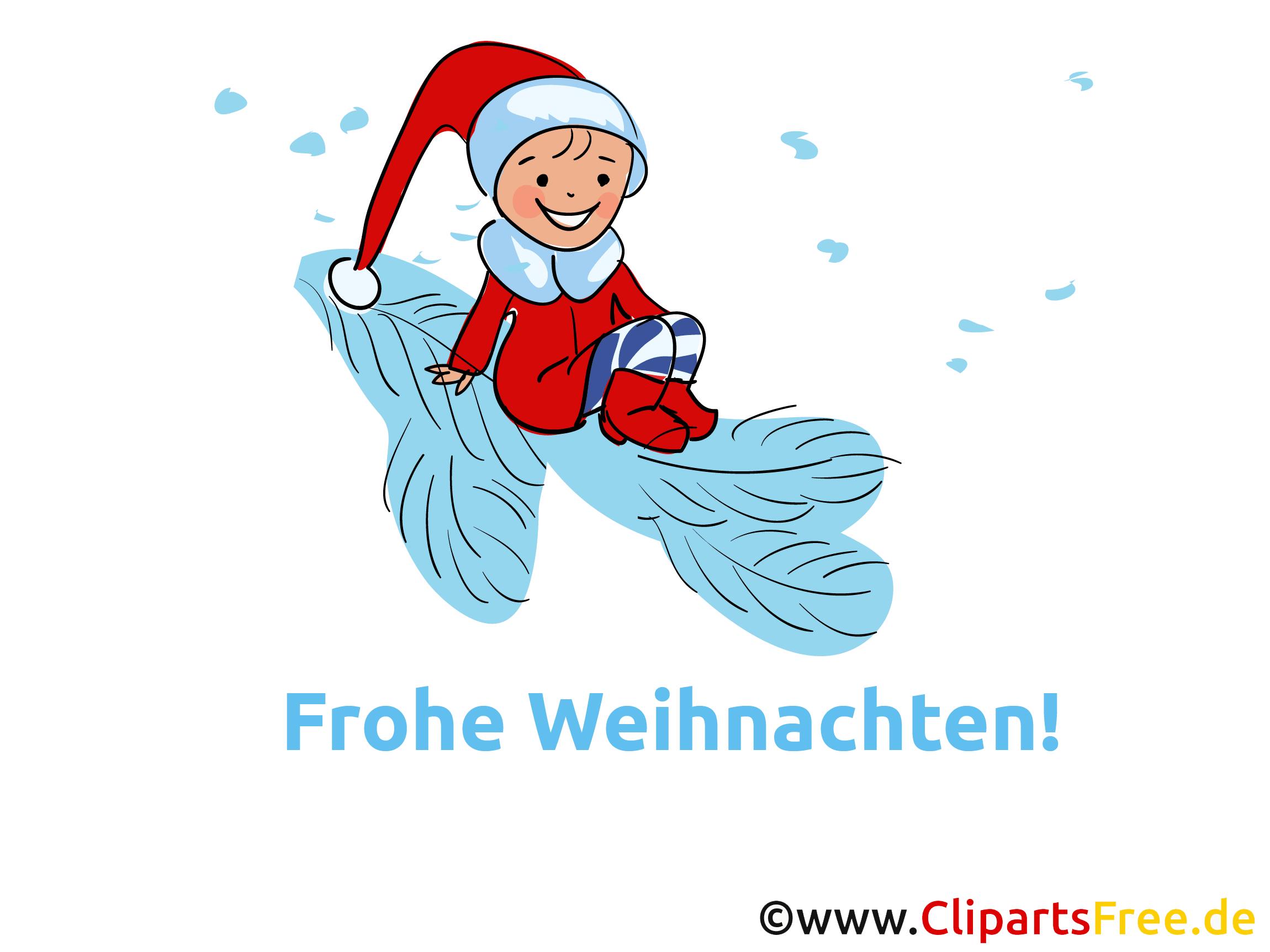Weihnachtskarten Kostenlos Online Verschicken - Frohe bei Weihnachtskarte Online Kostenlos
