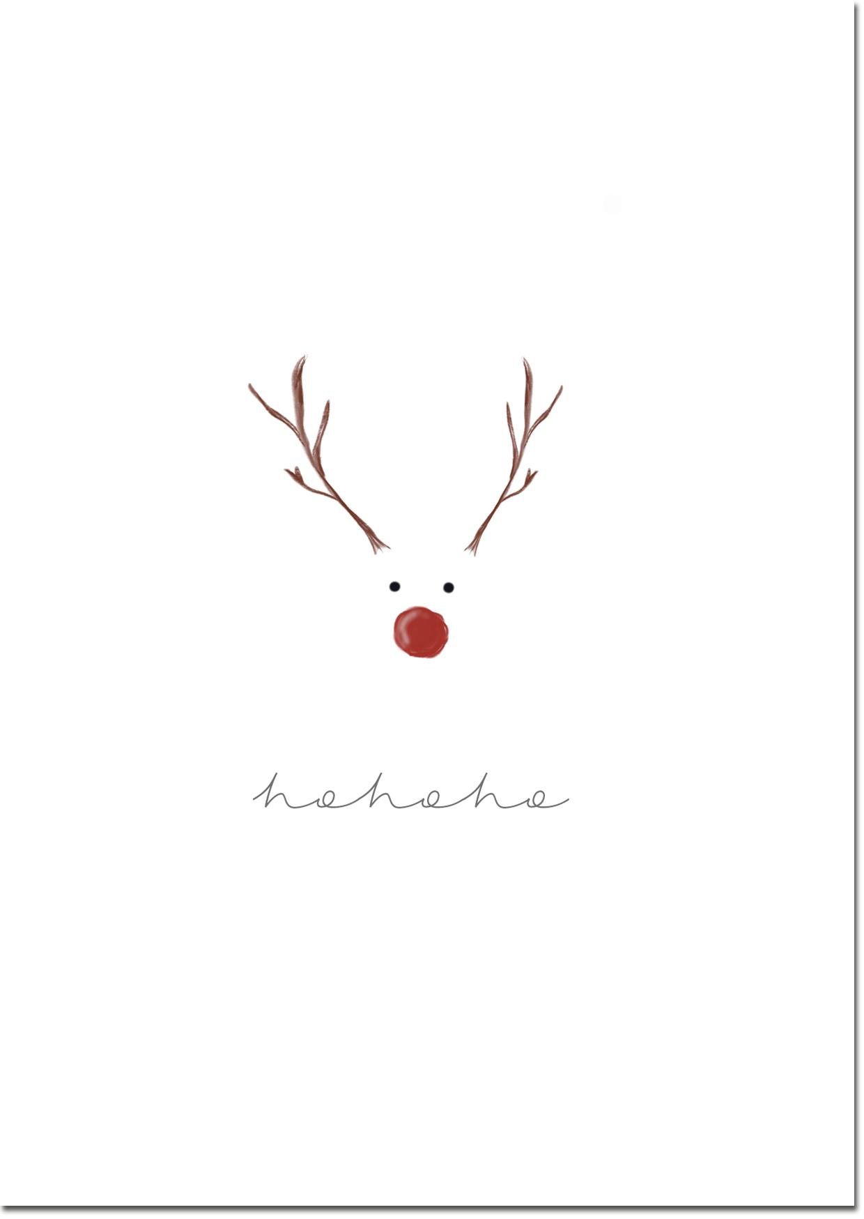 Weihnachtskarten Zum Ausdrucken - Unboundedambition.de verwandt mit Weihnachtskarten Zum Ausdrucken