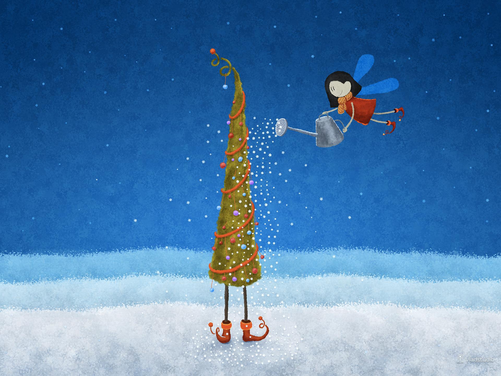 Weihnachtskarten Zum Kostenlosen Download Und Als Desktop bestimmt für Weihnachtskarten Kostenlos Gratis