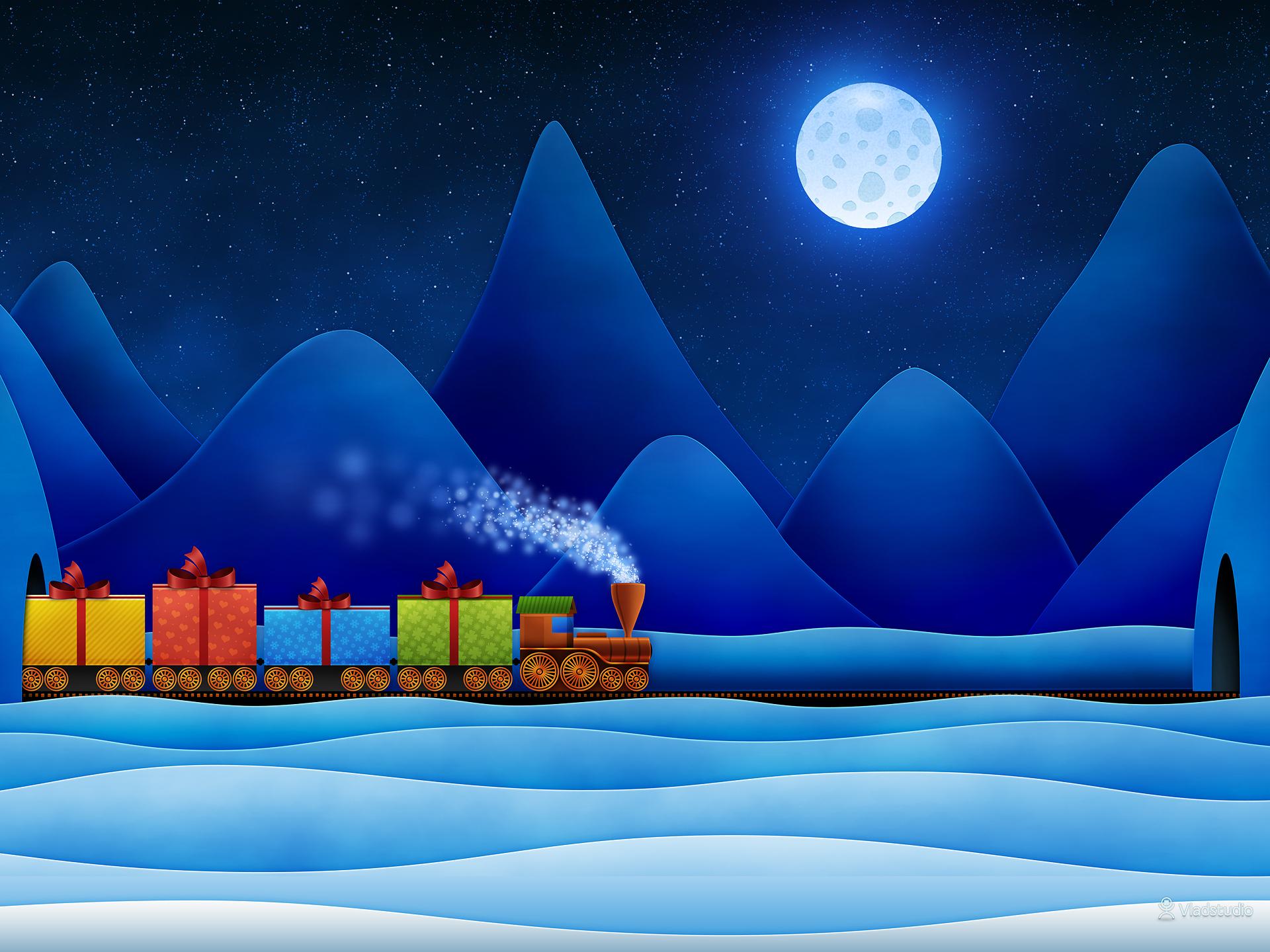 Weihnachtskarten Zum Kostenlosen Download Und Als Desktop über Weihnachtskarten Kostenlos Download